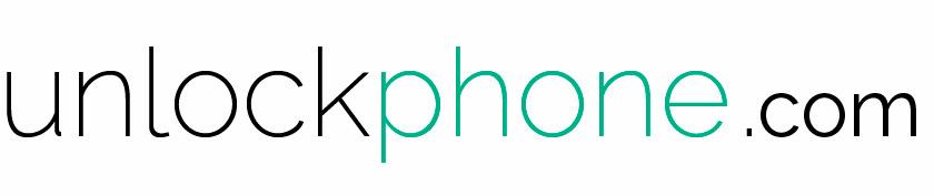 UnlockPhone.com